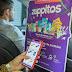 [News] Além das balinhas: Conheça a Zuppitos, startup que traz as lojas de conveniência para dentro dos carros de aplicativos de mobilidade