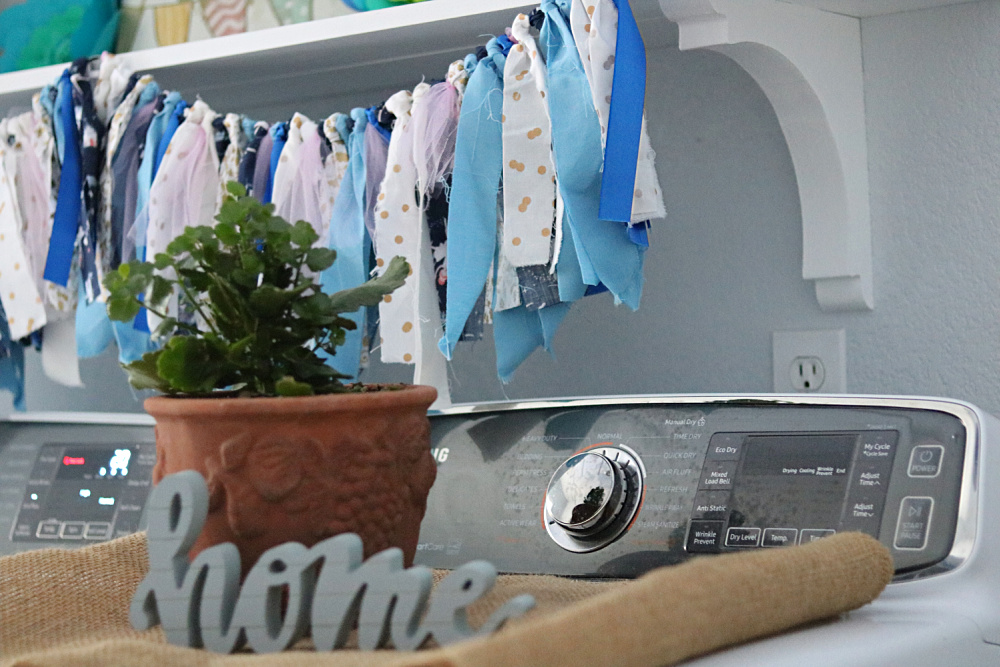 homemaking-homemaker-home-tips-how-to-athomewithjemma