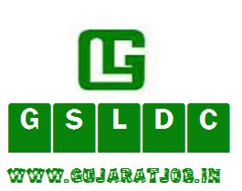 GSLDC