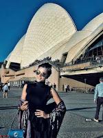 Shama Sikandar Bikini Vacation Pics ~  Exclusive 003.jpg