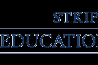 Pendaftaran Mahasiswa Baru (STKIP MNC-Jakarta) 2021-2022