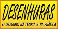 http://desenhuras.blogspot.com.br/