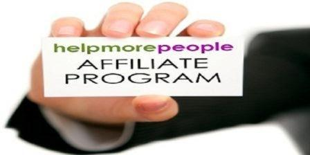 Pengertian, Jenis-Jenis Program Afiliasi dan Cara kerjanya