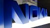 Nokia Shuts Plant in Tamil Nadu Following 42 Test Positive for Coronavirus