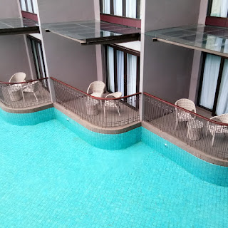 Fairfield_by_marriott_belitung