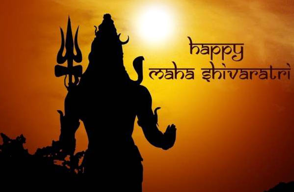 mahashivratri quotes