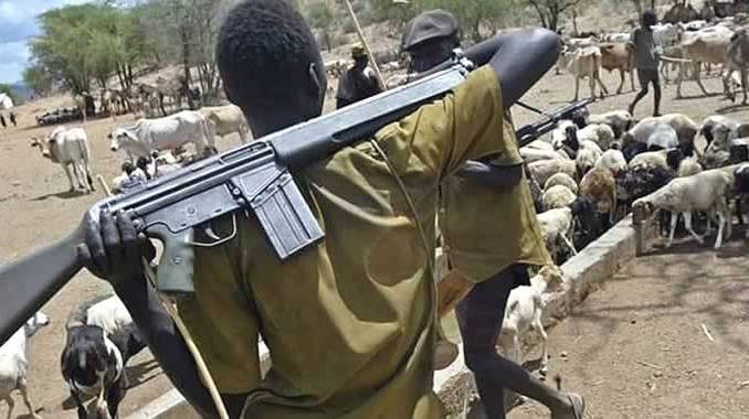 Death Toll In Taraba Herdsmen Attack Rises To 11