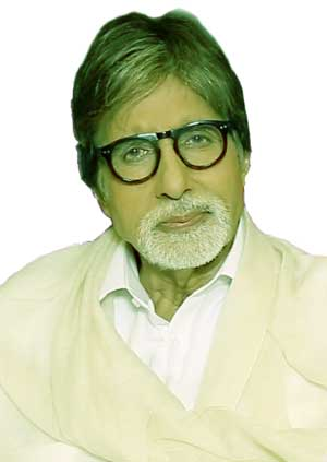 amitabh bachchan; amitabh bachchan movies; amitabh bachchan songs; amitabh bachchan full movies; amitabh bachan songs; amitabh bachchan news; amitabh bachchan movie; amitabh bachchan ki news; amitabh bachchan hit movie; actor amitabh bachchan news; priyanka gandhi amitabh bachchan; bollywood actor amitabh bachchan news; abhishek bachchan; amitabh; amitabh bachchan cars; big b amitabh bachchan; amitabh bachchan badla