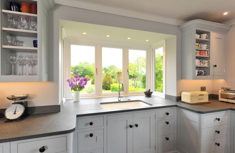 tips desain dapur minimalis