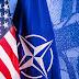La OTAN tendrá reunión urgente sobre la crisis con Irán e Irak