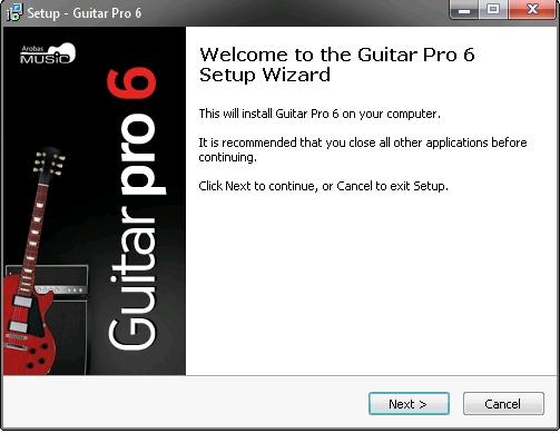 Guitar Pro 7.5 est une nouvelle version majeure de Guitar Pro. Il est donc possible d'utiliser Guitar Pro 6 et Guitar Pro 7.5 sur le même ordinateur. Il est donc possible d'utiliser Guitar Pro 6 et Guitar Pro 7.5 sur le même ordinateur.