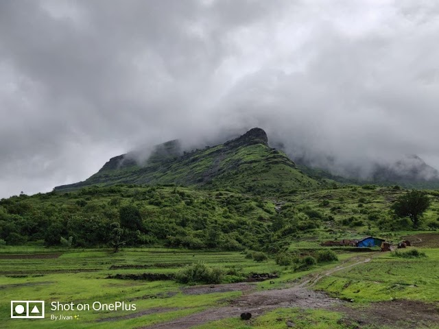 Famous Dishes and Tourist Places in Nashik