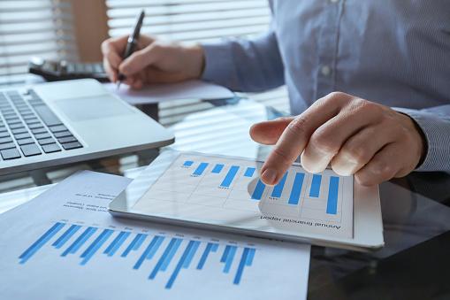 5 Cara Meningkatkan Penjualan Dalam Dunia Bisnis