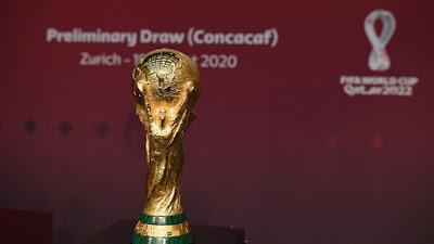 منتخب يخوض مباراة المؤهلة لكأس العالم بدون حارس مرمى