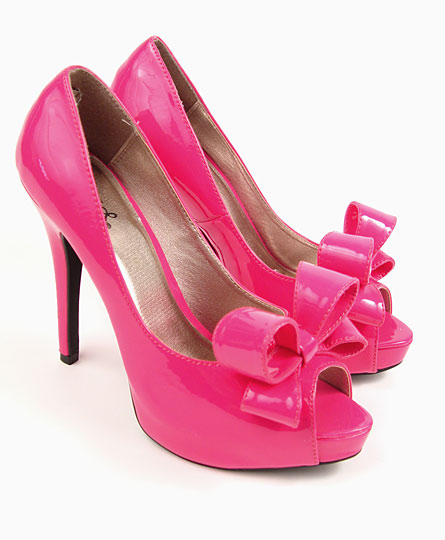 Gucci Womens Shoes Saks