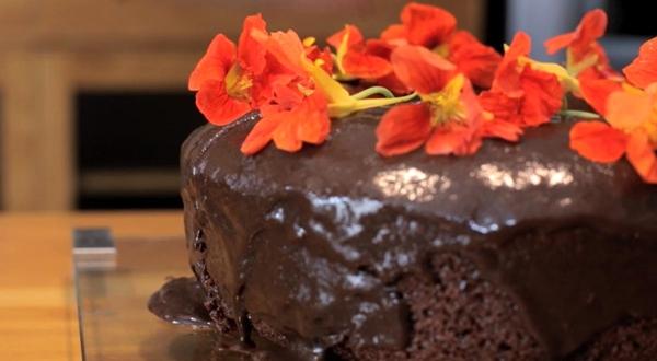 Curso Confeitaria Vegana by Cake Vegan Cake