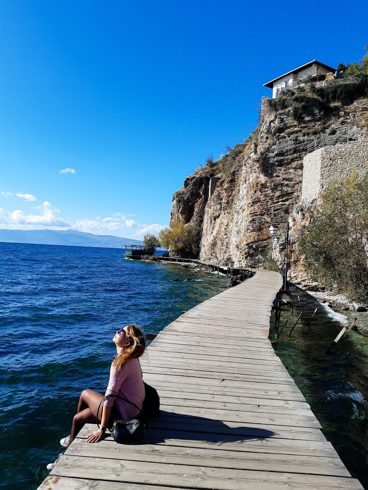 macedonia-jezioro-ochrydzkie