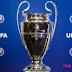 موعد استكمال بطولتى دورى ابطال اوروبا واليوروبا ليج لهذا الموسم 2019/2020