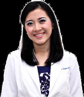 dr. Riyani Limoa, SpOG - Panduan Lengkap Untuk Ibu Hamil