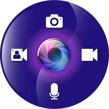 EZ Screen Recorder (MOD, Premium Unlocked) APK For Android