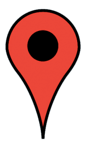 Mapas digitales de la ciudad de El Alto (Bolivia)