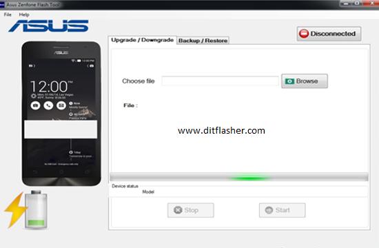download-asus-flash-tool-windows-32bit-atau-64bit-semua-versi-ada-disini