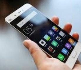 Cara Merawat Smartphone  Agar Tahan Lama