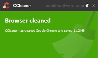 CCleaner- Best PC Cleaning and Optimization Software download