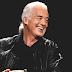 ¿Led Zeppelin volverá a tocar? Jimmy Page habla al respecto