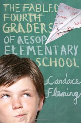 Back-to-School-Books-4th-Grade