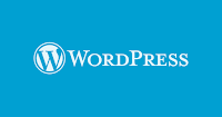Wordpress İçerik Yönetim Sistemi