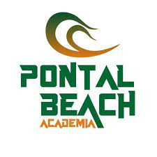 Academia Pontal Beach