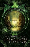 https://www.amazon.de/Die-Legende-von-Enyador-Enyador-Saga-ebook/dp/B06XCYDN4G
