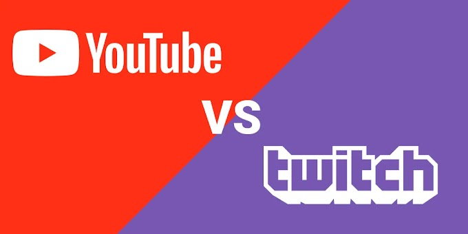 YouTube Introduces New Features to Compete with Twitch