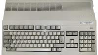 10 giochi più belli per Commodore Amiga da giocare online