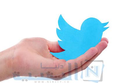 تويتر تفاجأ الجميع 140 حرف للتغريدة والصور واللينكات مجانا