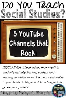 http://www.musingsofahistorygal.com/2016/09/5-youtube-channels-that-rock.html