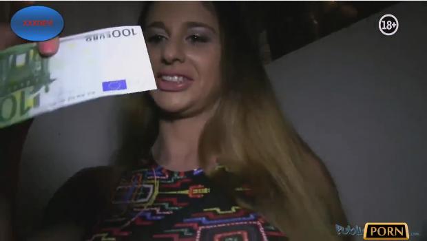Suriyeli kızın amatör casting porno videosu Türkçe alt