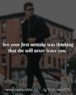 ATTITUDE QUOTES FOR BOYS - QUOTES FOR BOYS