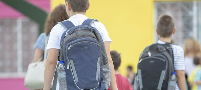 Θεσπρωτία: Πολλές ελλείψεις εκπαιδευτικών στα σχολεία της Θεσπρωτίας