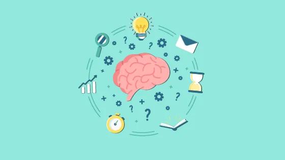 mainset mindset belajar bisnis online pemula untuk para pebisnis muda agar sukses dan berhasil