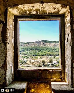 INSTAGRAM, TAGGED PHOTOS, Castelo de Vide, Portugal
