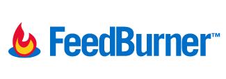 Cara Memasang Logo Blog di RSS Feedburner