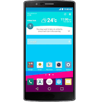 Latest Launcher for Android Apk free Download for Android