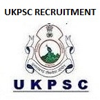 Uttarakhand PSC ESO Recruitment 2019