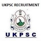 UKPSC PA Admit Card 2020