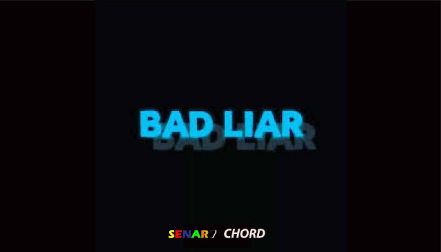chord lagu bad liar imagine dragons. chord lagu bad liar anna hamilton. chord lagu bad liar versi indonesia. chord lagu bad liar asli. chord lagu bad liar chordtela. chord lagu bad liar g. chord lagu bad liar ukulele. chord lagu bad liar dasar. chord lagu bad liar cover. chord bad liar d. chord gitar bad liar chordtela
