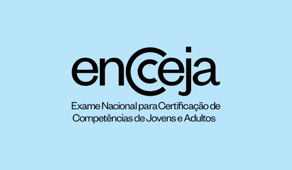Prova Encceja 2020 de Ciências humanas e suas tecnologias (Ensino médio) com Gabarito