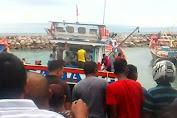 Dua Nelayan Aceh Selatan Dilaporkan Hilang Kontak Saat Mencari Ikan