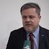 Načelnik Općine Lukavac i predsjednik OO SDP Lukavac Edin Delić dao komentar aktuelnih političkih dešavanja (VIDEO)